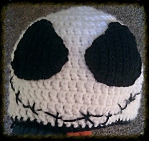 Skelly hat2